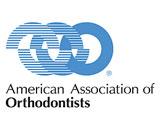 American Association of Orthodontist