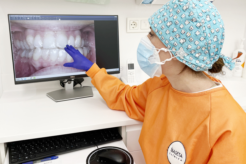 Ortodoncia: todo lo que debes saber
