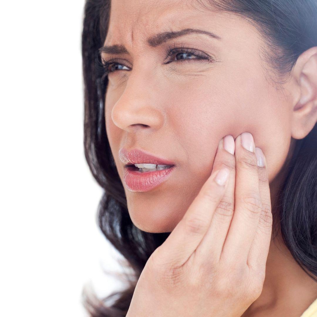 El absceso dental: ¿qué es un flemón y cuál es su tratamiento?